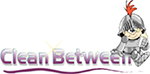 CleanBetween_sm
