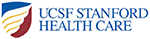 UCSF_Stanford_sm