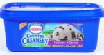 CountryCreamery_sm-150x80